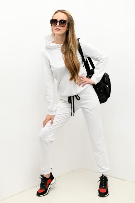Andrea Fashion AF-59