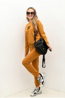 Andrea Fashion AF-61