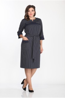 Lady Style Classic 1675