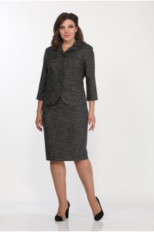Lady Style Classic 1548