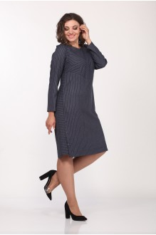 Lady Style Classic 2145