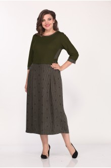 Lady Style Classic 1681/6