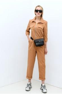 Andrea Fashion AF26