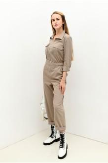Andrea Fashion AF 26