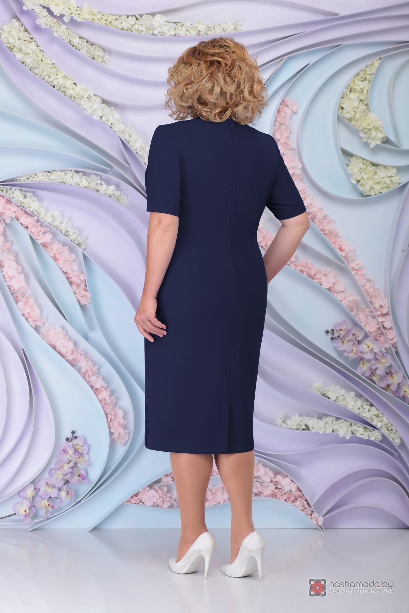 блузка с рельефами фото модель