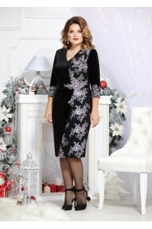 *Распродажа Mira Fashion 4682