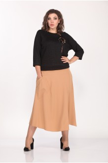Lady Style Classic 2180