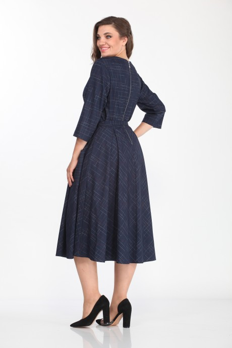 Lady Style Classic 1270/12