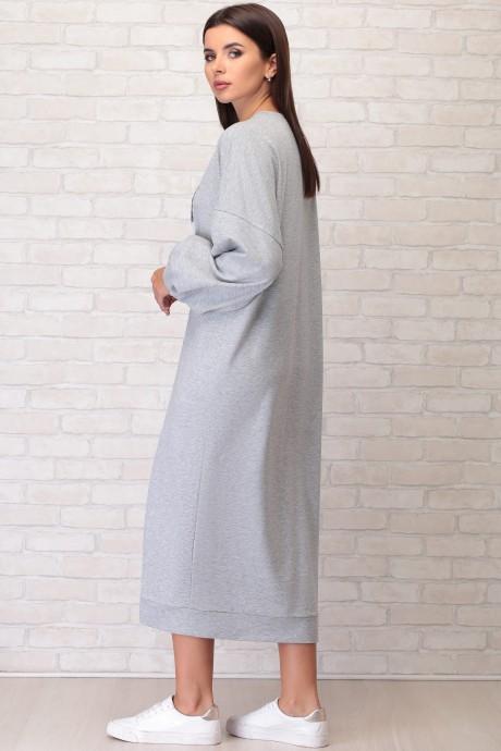 Aira Style 10024