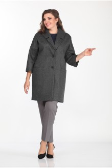 Lady Style Classic 2164-1