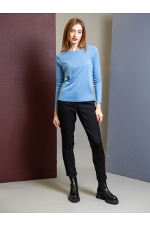 Ivera Collection 899