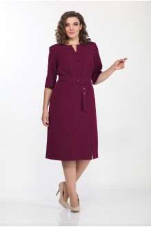 Lady Style Classic 2119