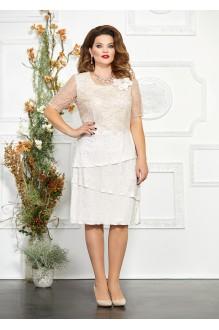 Mira Fashion 4835-2