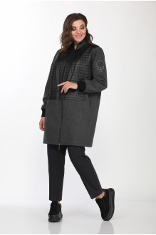 Lady Style Classic 2183