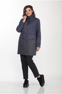 Lady Style Classic 2184