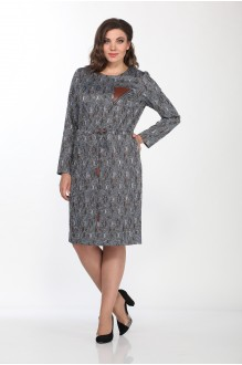 Lady Style Classic 2187-1
