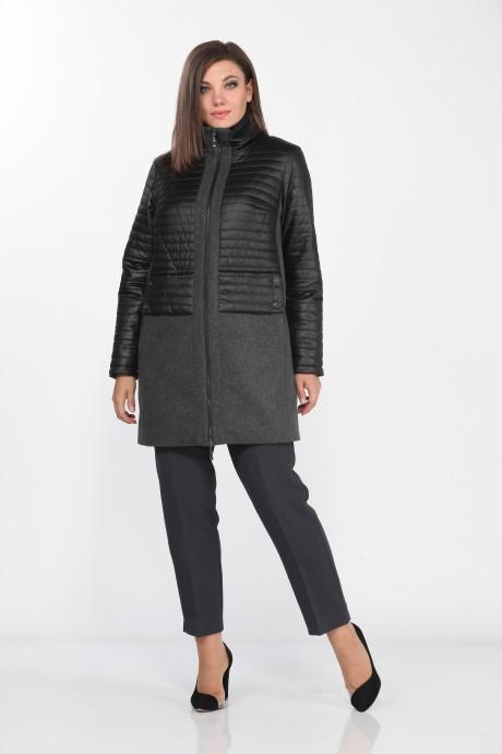 Lady Style Classic 2184 размер 48-58, описание, отзывы