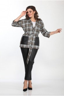 Lady Style Classic 2141