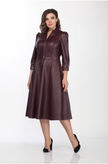 Lady Style Classic 2185