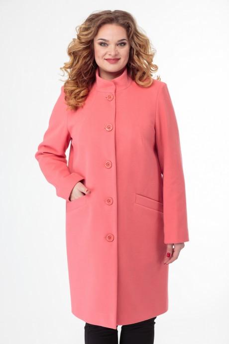 БелЭльСтиль 786 розовый размер 44-52, описание, отзывы