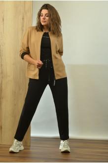 Angelina Design Studio 597