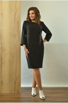 Angelina Design Studio 600