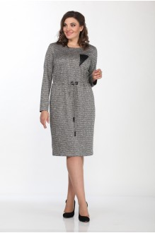 Lady Style Classic 2187