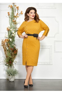 Mira Fashion 4867