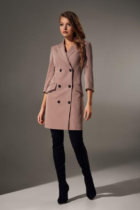 Andrea Fashion AF-64