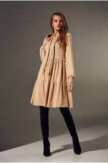Andrea Fashion AF-65