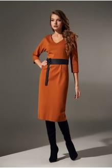 Andrea Fashion AF-67
