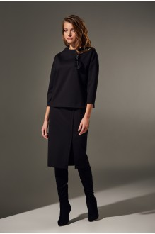 Andrea Fashion AF-69