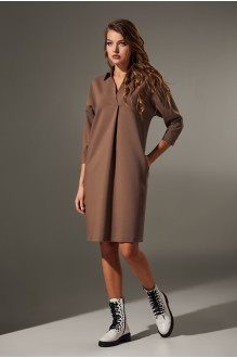 Andrea Fashion AF-71