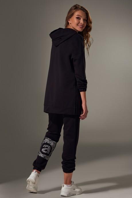Andrea Fashion AF-74