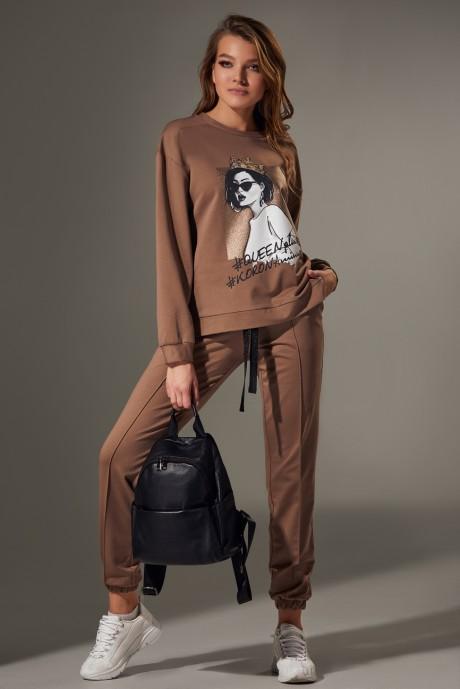 Andrea Fashion AF-75