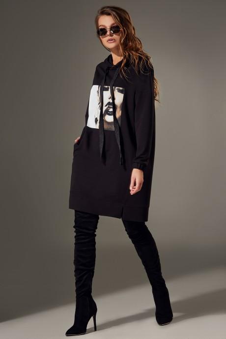 Andrea Fashion AF-77