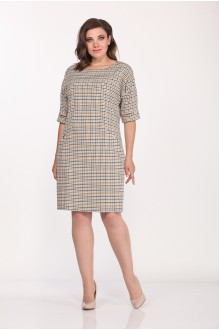 Lady Style Classic 926/4