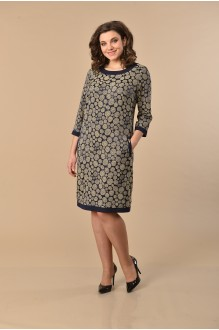 Lady Style Classic 1427/4