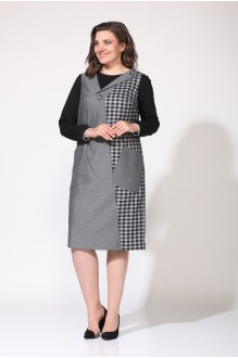 Lady Style Classic 2168