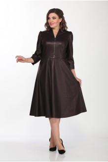 Lady Style Classic 2185/2