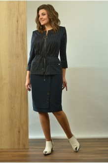 Angelina Design Studio 585