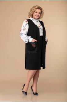 Svetlana-Style 1372 тройка
