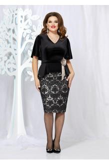 Mira Fashion 4545
