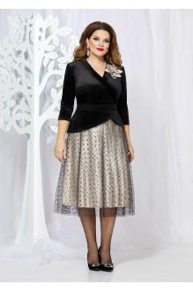 Mira Fashion 4873