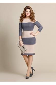 Последний размер Mira Fashion 4189