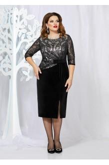 Mira Fashion 4888