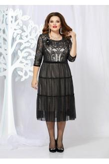 Mira Fashion 4890