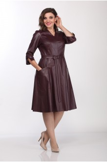 Lady Style Classic 1943-3