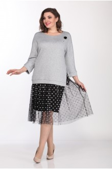 Lady Style Classic 1457-1