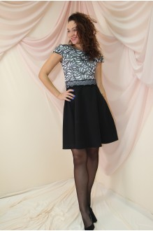 Juliet style D101-1